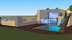 maison 3d dessin dessiner sa maison en 3d l impression 3d