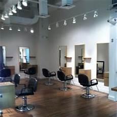 Escape Salon Aveda 15 Photos 119 Reviews Hair Salons