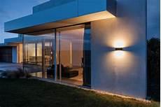 Außenbeleuchtung Haus Led - ip44 de slat deckenleuchten im designleuchten shop