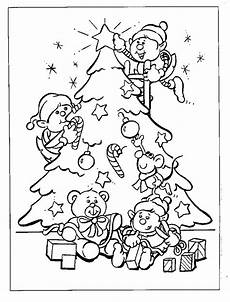 Jarvis Varnado 15 Tree Coloring Pages For