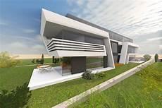 3 familienhaus modern 3 familienhaus bauen als reihenhaus in moderner