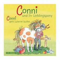 ausmalbild conni reitet ausmalbild conni reitet ausmalbilder fur kinder
