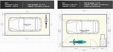 porte taille standard taille standard de porte de garage bois eco concept fr