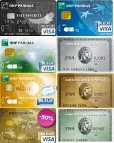 carte gold bnp bnp paribas banque assurance info service client