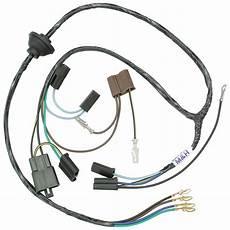 1968 el camino windshield wiper wiring diagram m h 1970 chevelle wiper motor harness electro tip demand wipers opgi
