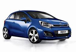 Kia Cars  Reasons Why They Are So Good News Blog