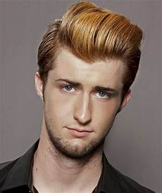 9 best men s hairstyles images pinterest classic hairstyles updo hairstyles and