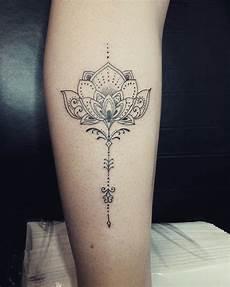 pin de sev em tatoo tatuagem feminina tatuagem de lado