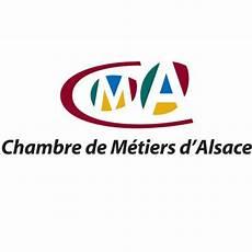 Rentr 233 E 233 Conomique De La Chambre Des M 233 Tiers D Alsace