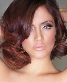 short bob haircuts 2018 new bob hair style cute bob hair page 10 hairstyles