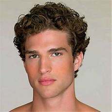 10 mens hairstyles for thick curly hair the best mens hairstyles haircuts