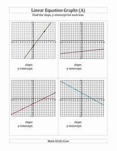 124 best images about math linear functions pinterest activities assessment and review games