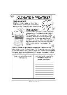 weather worksheets grade 8 14560 image result for worksheet on weather and climate for grade 6 weather and climate weather