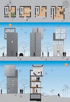 4x4 house tadao ando plan elevation section fun floor plans tadao o architecture