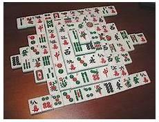 jeu chinois gratuit 上海 ゲーム