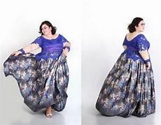 18 Kebaya Brokat Untuk Orang Gemuk Berhijab Style Model