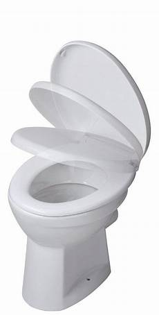 wc sitze mit absenkautomatik adob wc sitz 187 firenze 171 mit absenkautomatik wc sitz aus