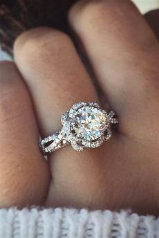 67 top engagement ring ideas relationships top engagement rings engagement rings dream
