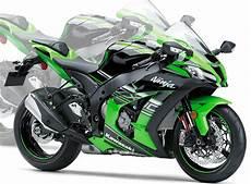 Gambar Sepeda Motor Dan Harganya Terkeren Gentong
