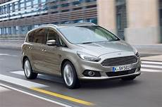 2018 ford s max engine and price noorcars
