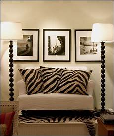 Decorating Ideas For Zebra Print Bedroom by 17 Best Images About Zebra Theme Room Ideas On