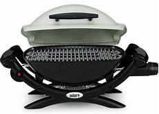 weber q1000 gas grill in grey r3999 00 gas braais