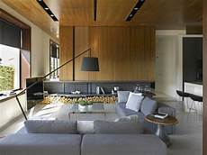 invisible doors turn a modern home into an artistic feat of invisible doors turn a home into an artistic feat of design