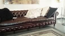 divano chester frau imperdibile offerta poltrona frau divani a prezzi scontati