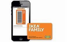 ikea family cartes avantages et offres exceptionnelles