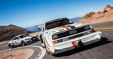Beautiful Wallpapers Audi S1 Pikes Peak Audi Tt