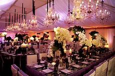 wedding receptions to die for belle the magazine