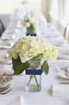 diy wedding flowers from bunchesdirect com