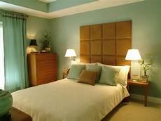 welche farbe wirkt beruhigend 12 bunte schlafzimmer designs welche farben bevorzugen sie