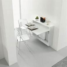 tavoli da cucina a muro bureau tavolo estraibile scrivania salvaspazio