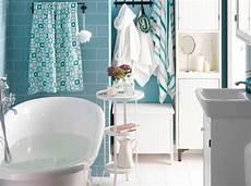 décorer salle de bain 15 id 233 es pour relooker sa salle de bains sans se ruiner