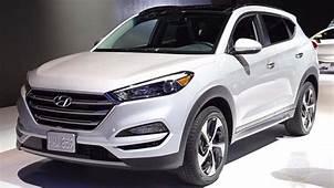 Upcoming Hyundai Cars In India  Auto Expo 2016 YouTube