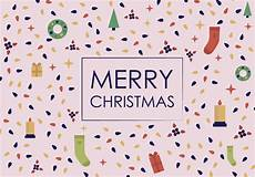 free merry christmas vector download free vector art stock graphics images