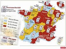 Carte Grise Les Tarifs Plut 244 T Stables L Argus