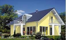 Haus Der Farben - klassiche akzente f 252 r ihre fassaden projekte