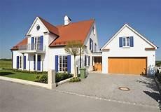 Garage Vermieten Steuer by Zu Einem Wohnhaus Geh 246 Rende Garage Als Betriebsverm 246