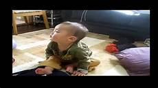 video lucu anak kecil bikn perut laper youtube