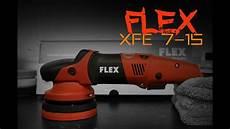 flex xfe 7 15 150 flex xfe 7 15 150 review demo throw 15ml dual