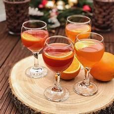 aperol spritz kalorien rezept warmer aperol spritz leicht s 252 ffig und schnell