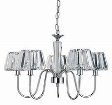 bobo 5 light shade chandelier homebase for the home chandelier shades light shades