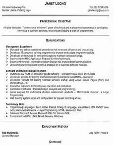 4220 best resume format images pinterest sle resume resume format and resume format