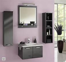 Gäste Wc Spiegel - 4 tlg badm 246 belset waschplatz 60cm spiegel g 228 ste wc
