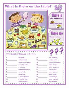grammar worksheet there is there are with prepositions 25093 there is there are interactive and downloadable worksheet check your answers aula