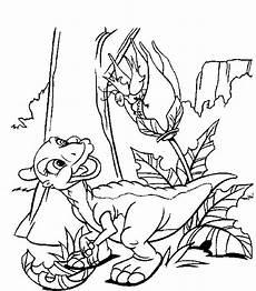 Ausmalbilder Dinosaurier Baby Ausmalbilder Zum Ausdrucken Ausmalbilder Baby Dinosaurier