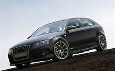 audi a3 tuning mcgivney audi a3 tuning