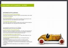Amaguiz Fiche Produit Assurance Auto